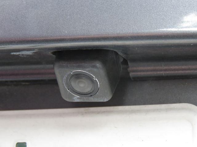 ルーター研磨前の汚れたリアカメラ